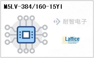 M5LV-384/160-15YI