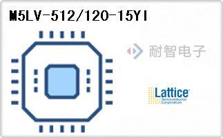 M5LV-512/120-15YI