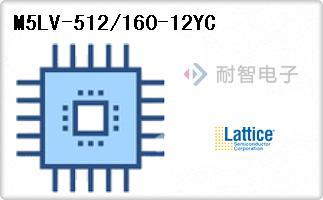 M5LV-512/160-12YC