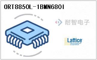 ORT8850L-1BMN680I