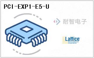 PCI-EXP1-E5-U