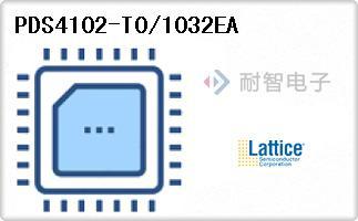 PDS4102-T0/1032EA