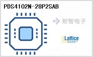 PDS4102N-28P2SAB