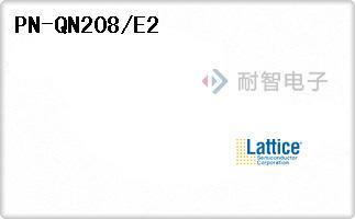 PN-QN208/E2