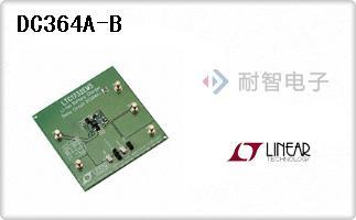 DC364A-B