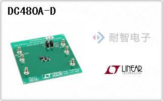 DC480A-D
