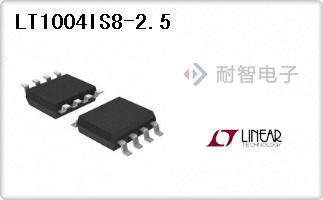 LT1004IS8-2.5