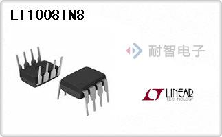 LT1008IN8
