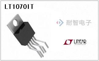 LT1070IT代理