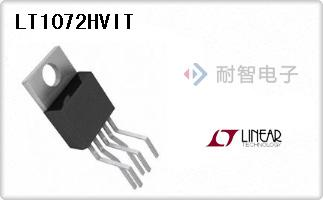 LT1072HVIT