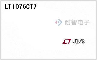 LT1076CT7