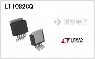 Linear公司的DC-DC开关稳压器芯片-LT1082CQ