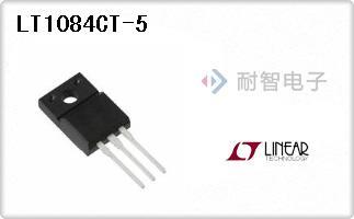 LT1084CT-5