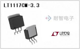 LT1117CM-3.3