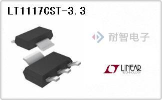 LT1117CST-3.3