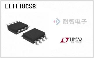 LT1118CS8
