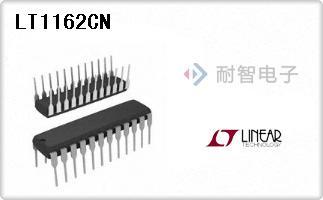 LT1162CN