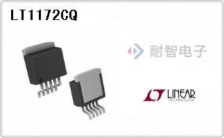 LT1172CQ