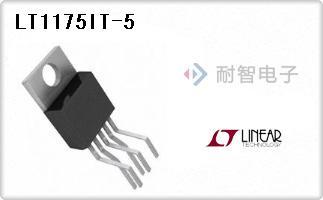 LT1175IT-5