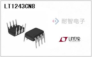 LT1243CN8