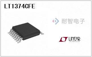 LT1374CFE