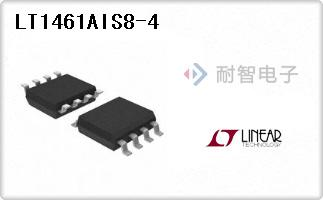 LT1461AIS8-4