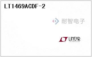 LT1469ACDF-2
