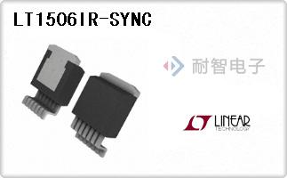 LT1506IR-SYNC