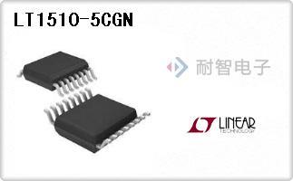 LT1510-5CGN