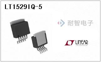 LT1529IQ-5