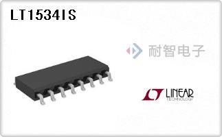 LT1534IS
