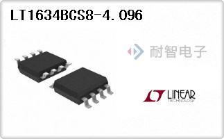 LT1634BCS8-4.096
