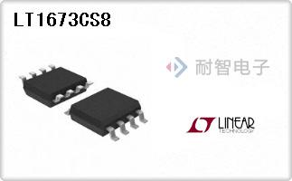 LT1673CS8