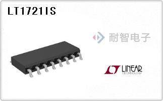 LT1721IS