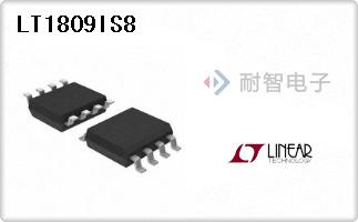 LT1809IS8