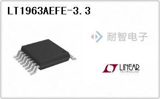 LT1963AEFE-3.3