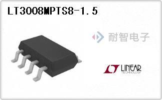 LT3008MPTS8-1.5