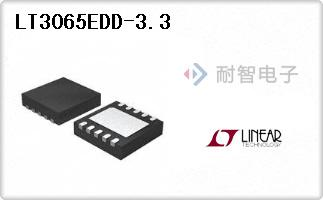 LT3065EDD-3.3