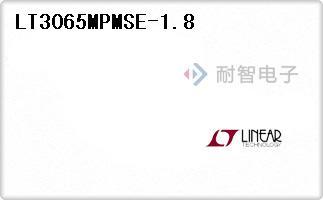 LT3065MPMSE-1.8