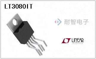 LT3080IT