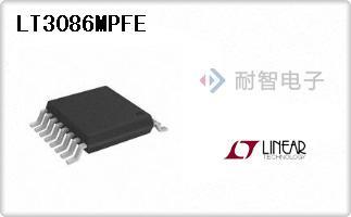LT3086MPFE