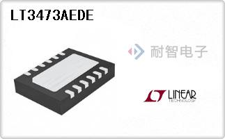 LT3473AEDE