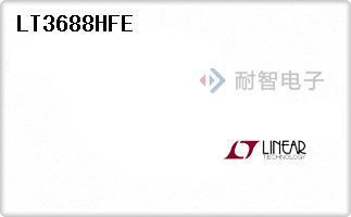 LT3688HFE