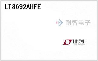 LT3692AHFE