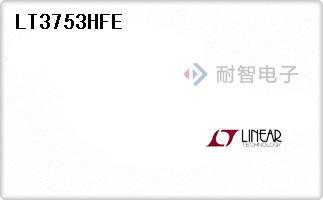 LT3753HFE