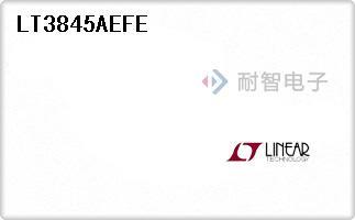 LT3845AEFE
