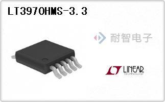 LT3970HMS-3.3