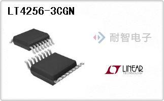 LT4256-3CGN