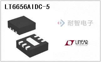 LT6656AIDC-5