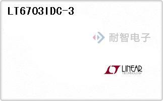 LT6703IDC-3